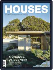 Houses (Digital) Subscription February 1st, 2021 Issue