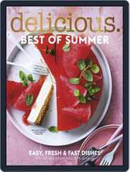 delicious. Cookbooks (Digital) Subscription January 26th, 2021 Issue