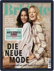 Brigitte (Digital) Subscription February 3rd, 2021 Issue