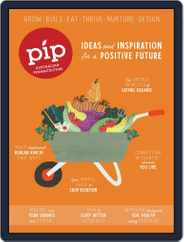 Pip (Digital) Subscription March 1st, 2021 Issue