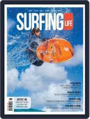 Surfing Life (Digital) Subscription November 17th, 2020 Issue