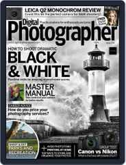 Digital Photographer Subscription February 1st, 2021 Issue