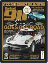 Total 911 (Digital) Subscription January 2nd, 2021 Issue