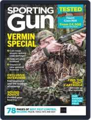 Sporting Gun (Digital) Subscription March 1st, 2021 Issue