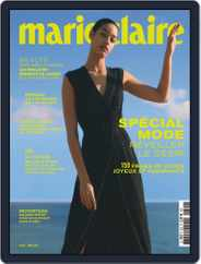 Marie Claire - France (Digital) Subscription March 1st, 2021 Issue
