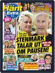 Hänt Extra (Digital) Subscription February 2nd, 2021 Issue