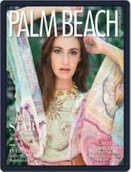 Palm Beach Illustrated (Digital) Subscription February 1st, 2021 Issue
