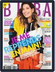Biba (Digital) Subscription February 1st, 2021 Issue