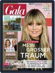 Gala (Digital) Subscription February 4th, 2021 Issue