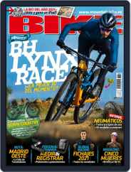 Bike - España (Digital) Subscription February 1st, 2021 Issue