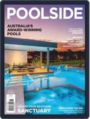 Poolside (Digital) Subscription January 27th, 2021 Issue