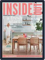 Inside Out (Digital) Subscription February 1st, 2021 Issue