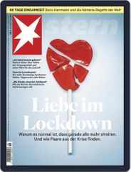 stern (Digital) Subscription February 4th, 2021 Issue