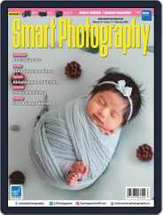 Smart Photography (Digital) Subscription February 1st, 2021 Issue