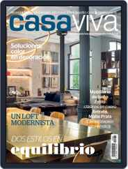 Casa Viva (Digital) Subscription February 1st, 2021 Issue
