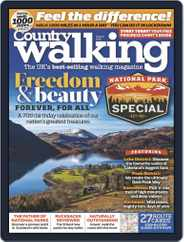 Country Walking (Digital) Subscription March 1st, 2021 Issue