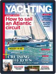 Yachting Monthly (Digital) Subscription March 1st, 2021 Issue