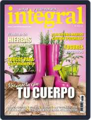 Integral (Digital) Subscription February 1st, 2021 Issue