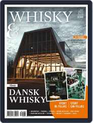 Whisky & Rom (Digital) Subscription February 1st, 2021 Issue