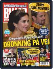 BILLED-BLADET (Digital) Subscription February 4th, 2021 Issue