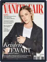 Vanity Fair France (Digital) Subscription February 1st, 2021 Issue