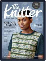 The Knitter (Digital) Subscription January 27th, 2021 Issue