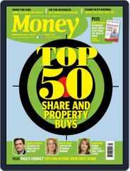 Money Australia (Digital) Subscription February 1st, 2021 Issue
