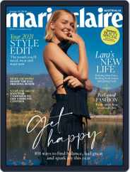 Marie Claire Australia (Digital) Subscription February 1st, 2021 Issue
