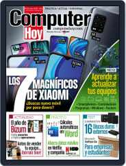 Computer Hoy (Digital) Subscription February 4th, 2021 Issue