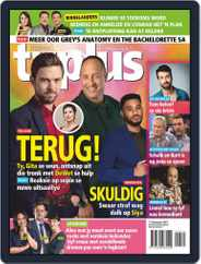 TV Plus Afrikaans (Digital) Subscription February 11th, 2021 Issue