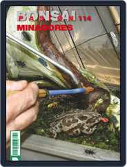 Bonsái Pasión (Digital) Subscription February 1st, 2021 Issue