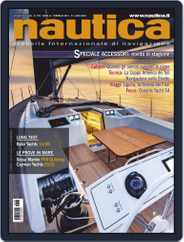Nautica (Digital) Subscription February 1st, 2021 Issue