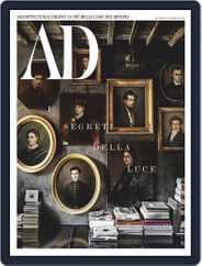 Ad Italia (Digital) Subscription February 1st, 2021 Issue