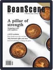 BeanScene (Digital) Subscription February 1st, 2021 Issue