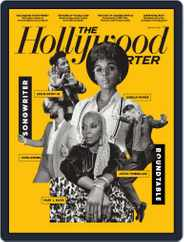 The Hollywood Reporter (Digital) Subscription February 3rd, 2021 Issue