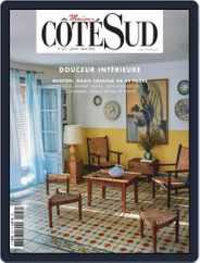 Côté Sud (Digital) Subscription February 1st, 2021 Issue