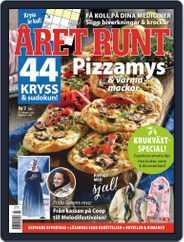 Året Runt (Digital) Subscription February 11th, 2021 Issue