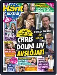 Hänt Extra (Digital) Subscription February 9th, 2021 Issue