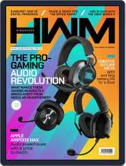 HWM Singapore (Digital) Subscription February 1st, 2021 Issue