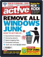 Computeractive (Digital) Subscription February 10th, 2021 Issue