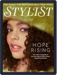 Stylist (Digital) Subscription February 10th, 2021 Issue