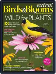 Birds and Blooms Extra (Digital) Subscription March 1st, 2021 Issue