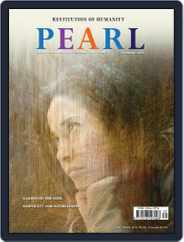 PEARL (Digital) Subscription February 1st, 2021 Issue