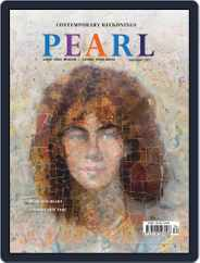 PEARL (Digital) Subscription January 1st, 2021 Issue