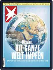 stern (Digital) Subscription February 11th, 2021 Issue