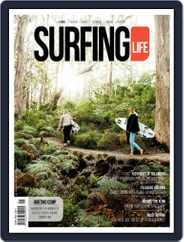 Surfing Life (Digital) Subscription January 27th, 2021 Issue