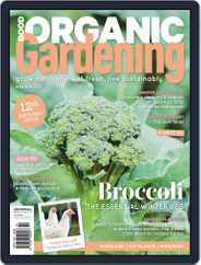 Good Organic Gardening (Digital) Subscription March 1st, 2021 Issue