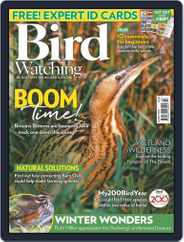 Bird Watching (Digital) Subscription March 1st, 2021 Issue