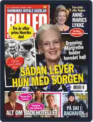 BILLED-BLADET (Digital) Subscription February 11th, 2021 Issue