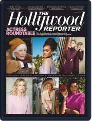 The Hollywood Reporter (Digital) Subscription February 10th, 2021 Issue